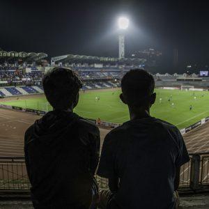 FC Bangaluru