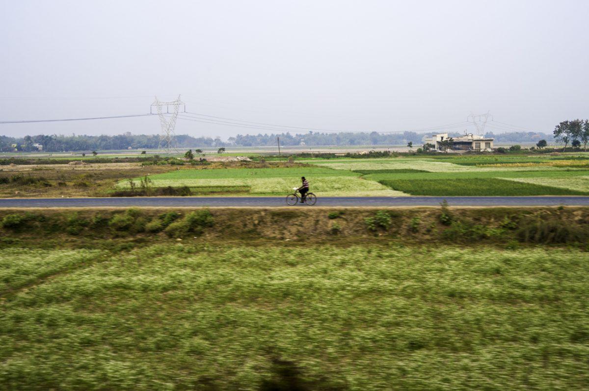 Calcutta-002