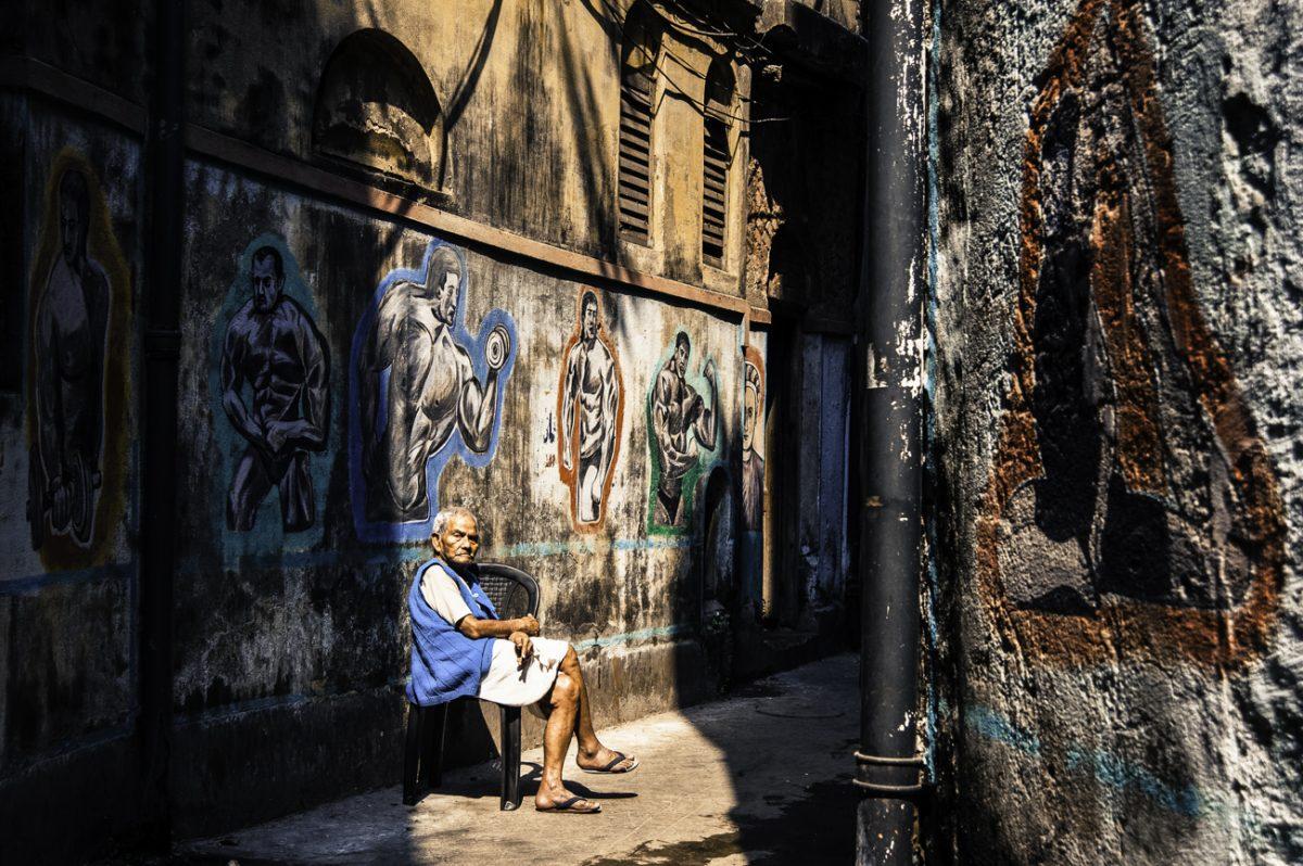 Calcutta-009
