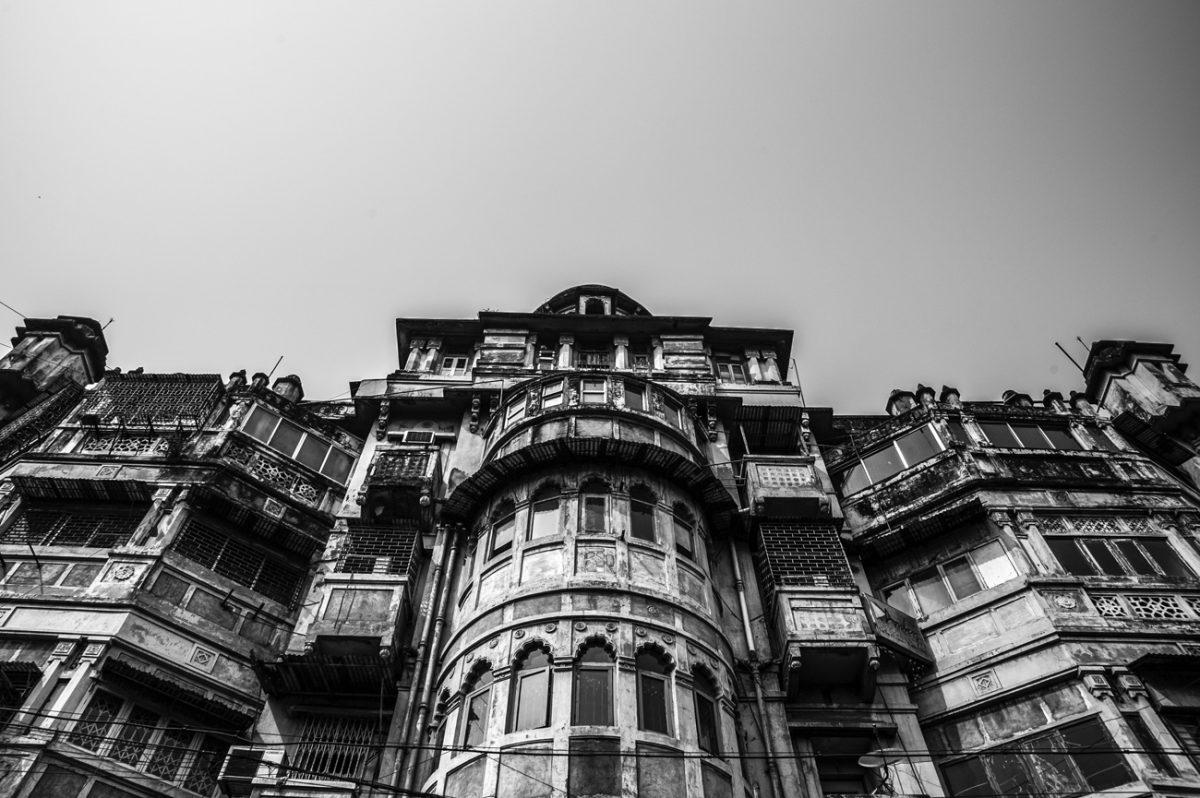 Calcutta-014