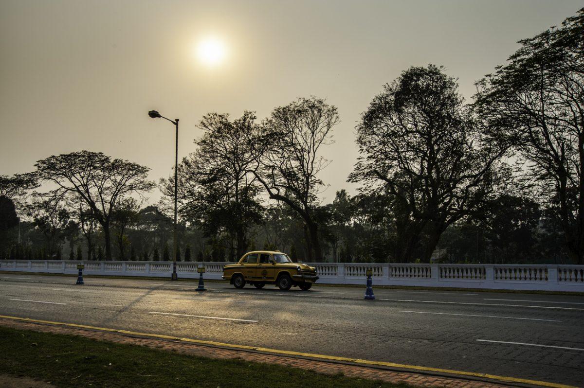 Calcutta-016