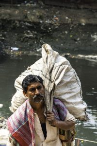 Calcutta-018