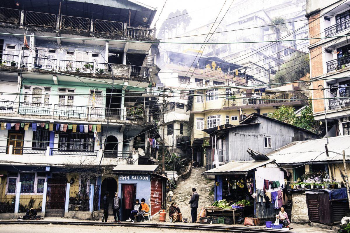 Darjeeling-003