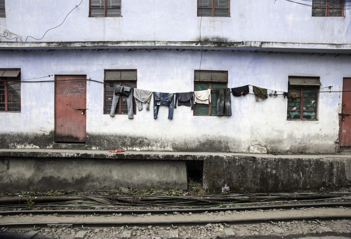 Darjeeling-006