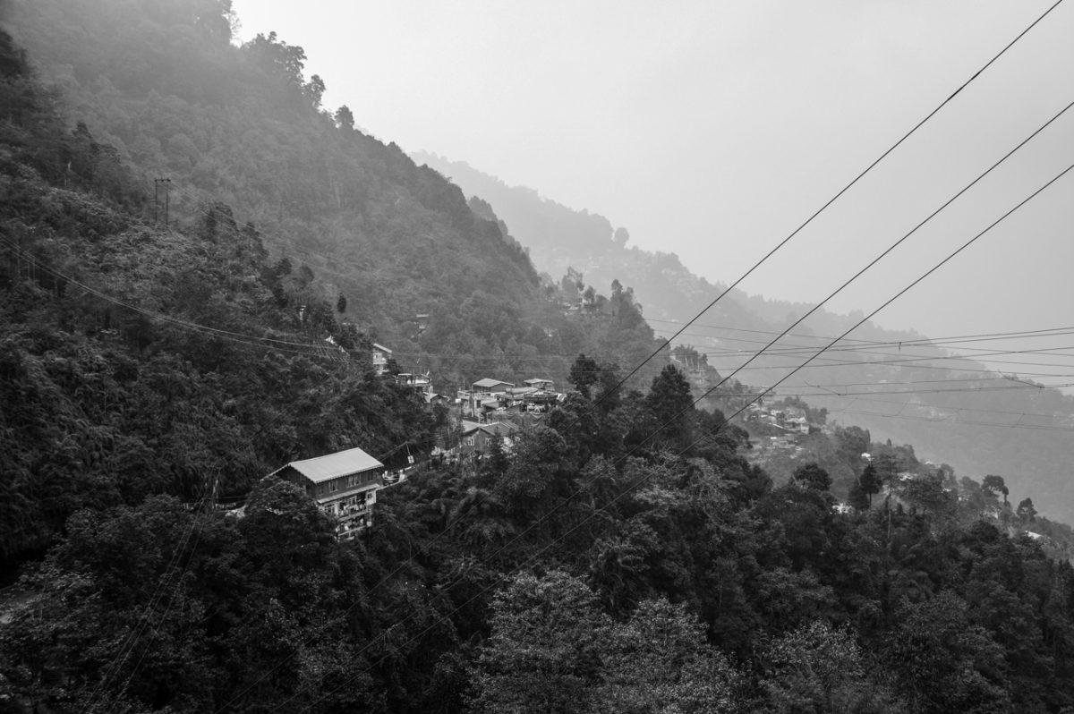 Darjeeling-008