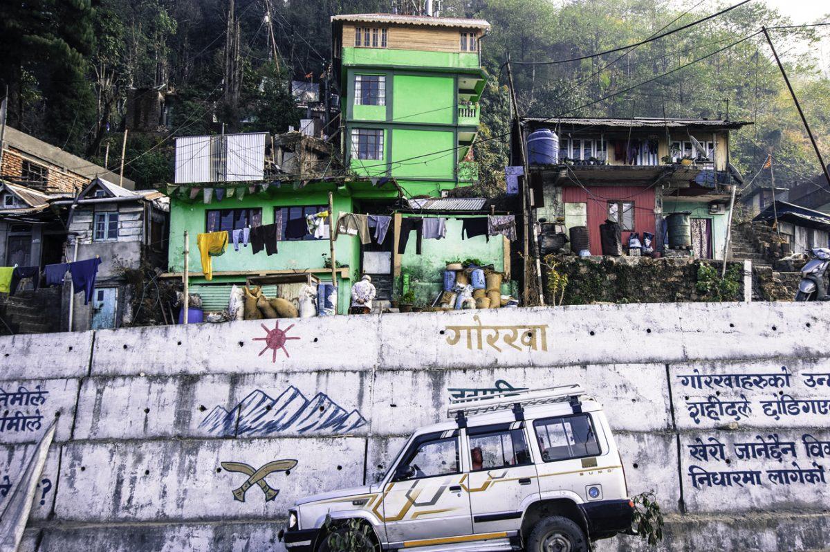 Darjeeling-013