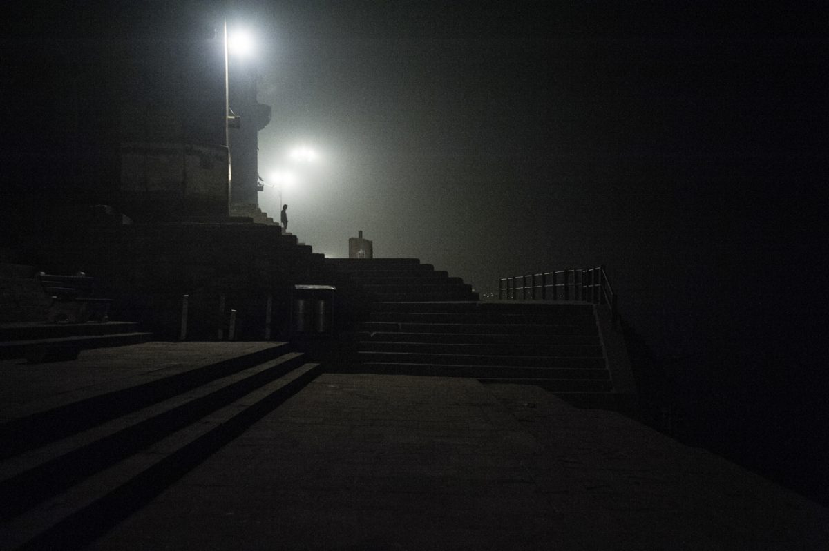 Varanasi-016