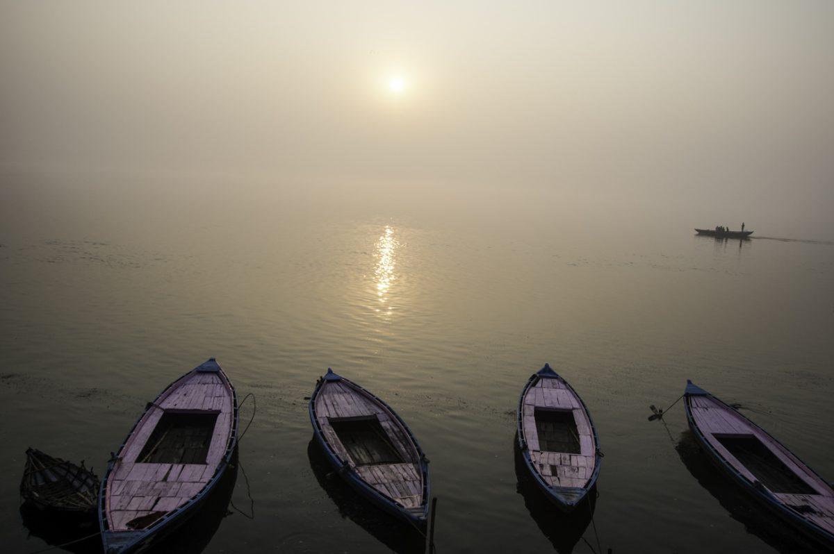 Varanasi-021