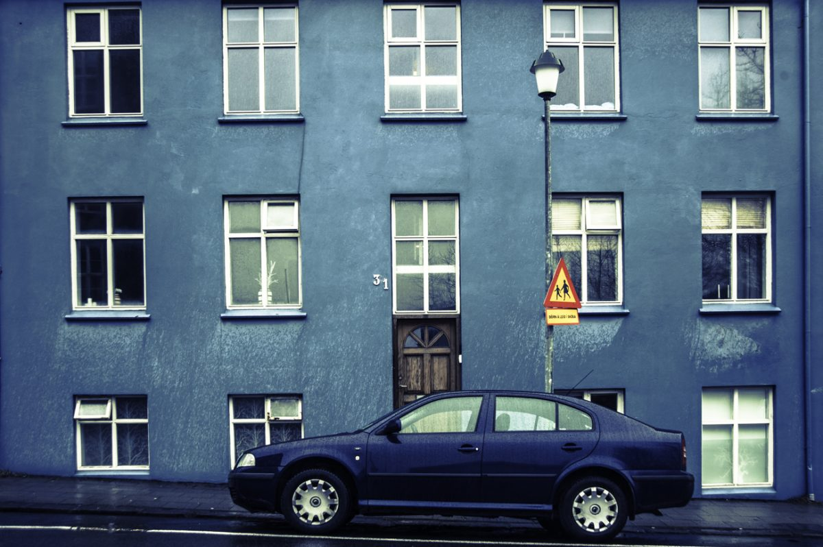 Web Islande-008