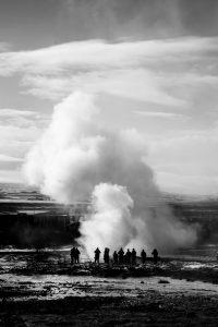 Web Islande-037