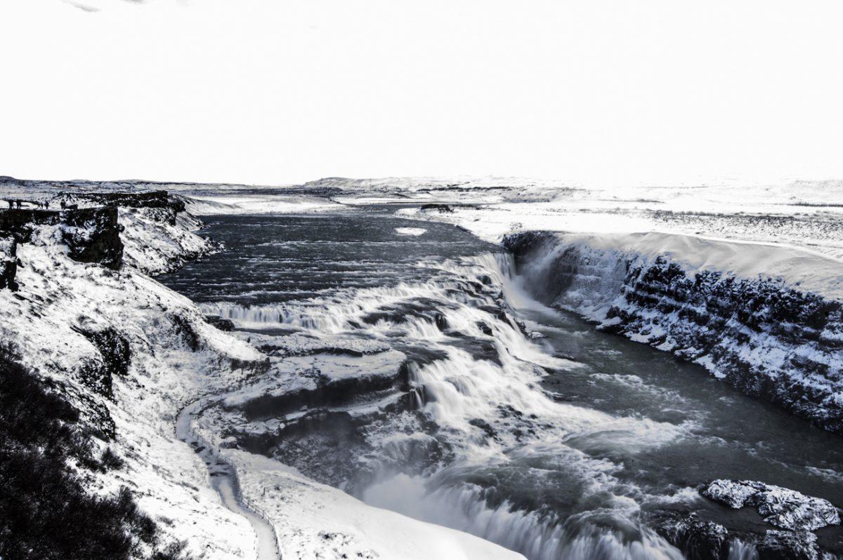Web Islande-045