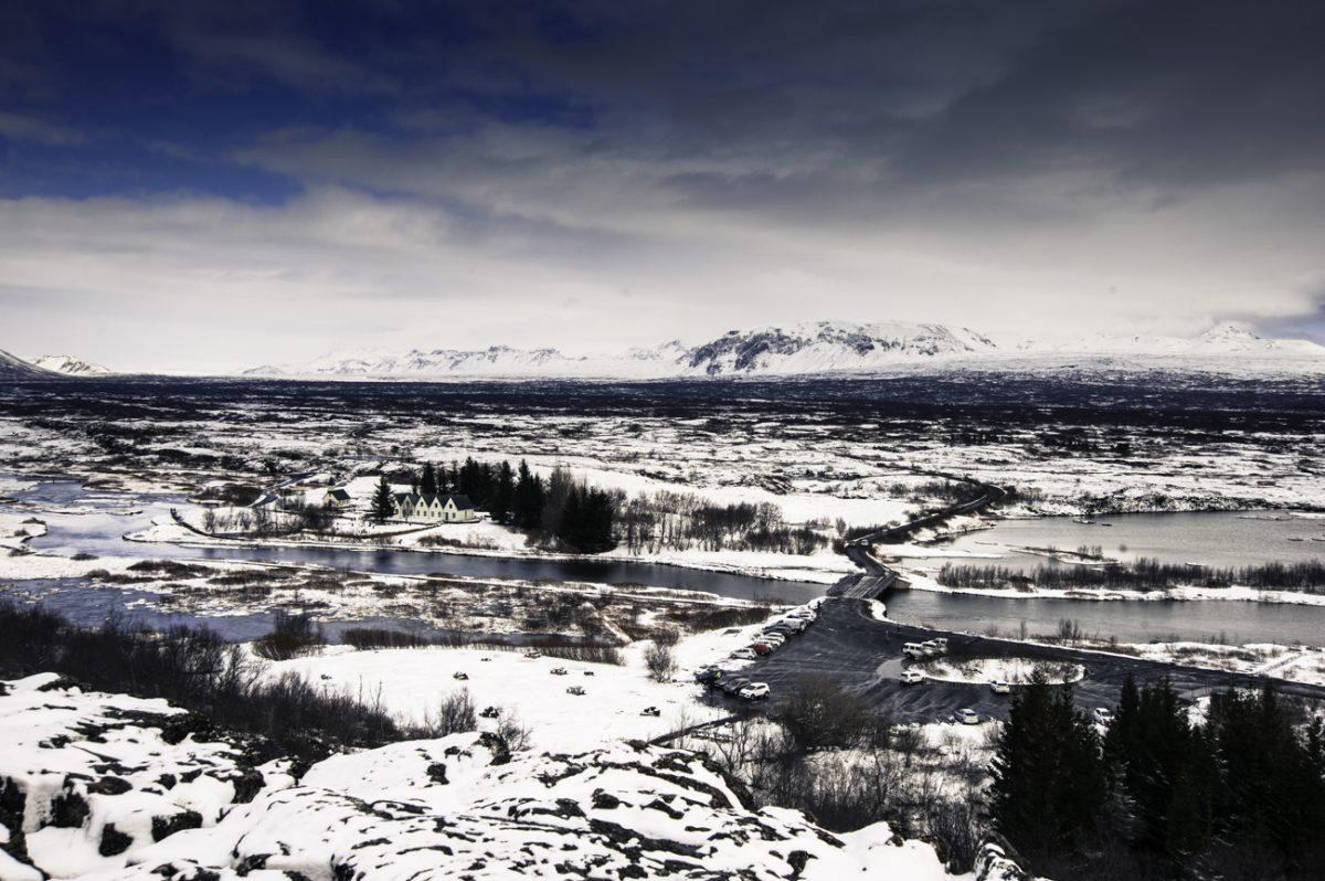Web Islande-053