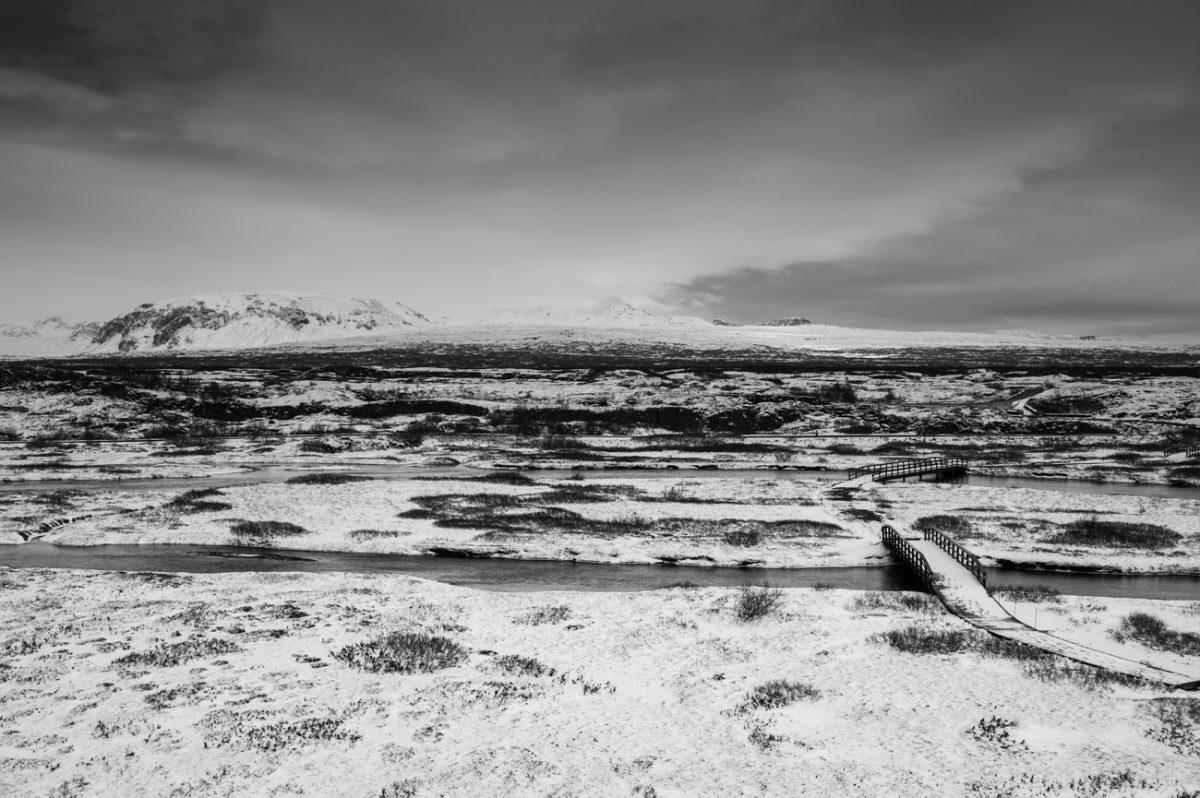 Web Islande-054