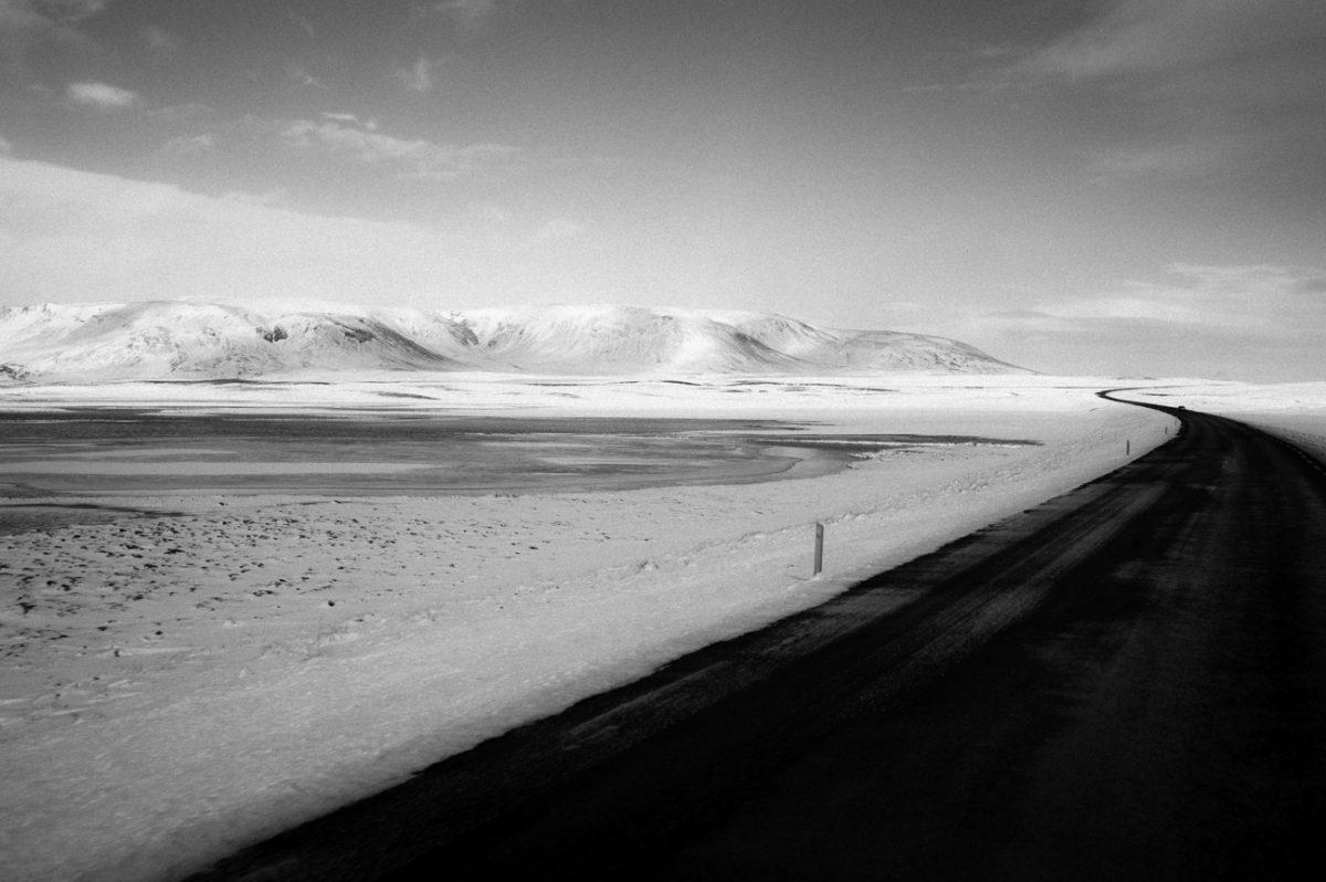 Web Islande-060