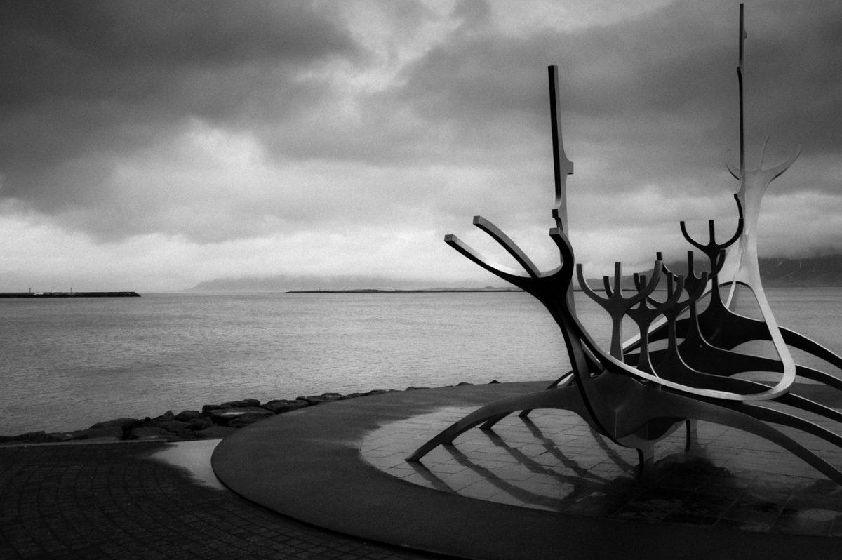 Web Islande-071