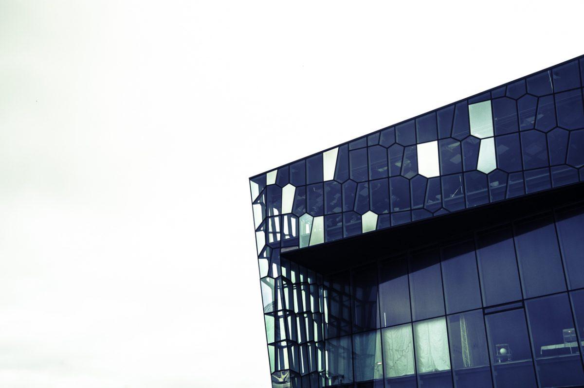 Web Islande-075