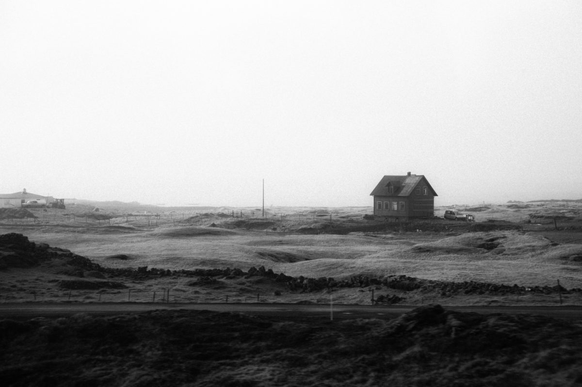 Web Islande-085