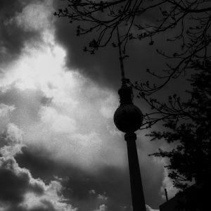 Berlin : historique et alternatif