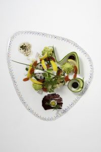 Culinaire-001