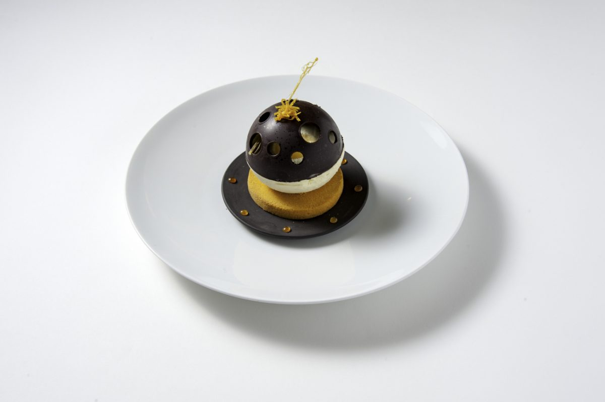 Culinaire-019