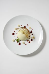Culinaire-020