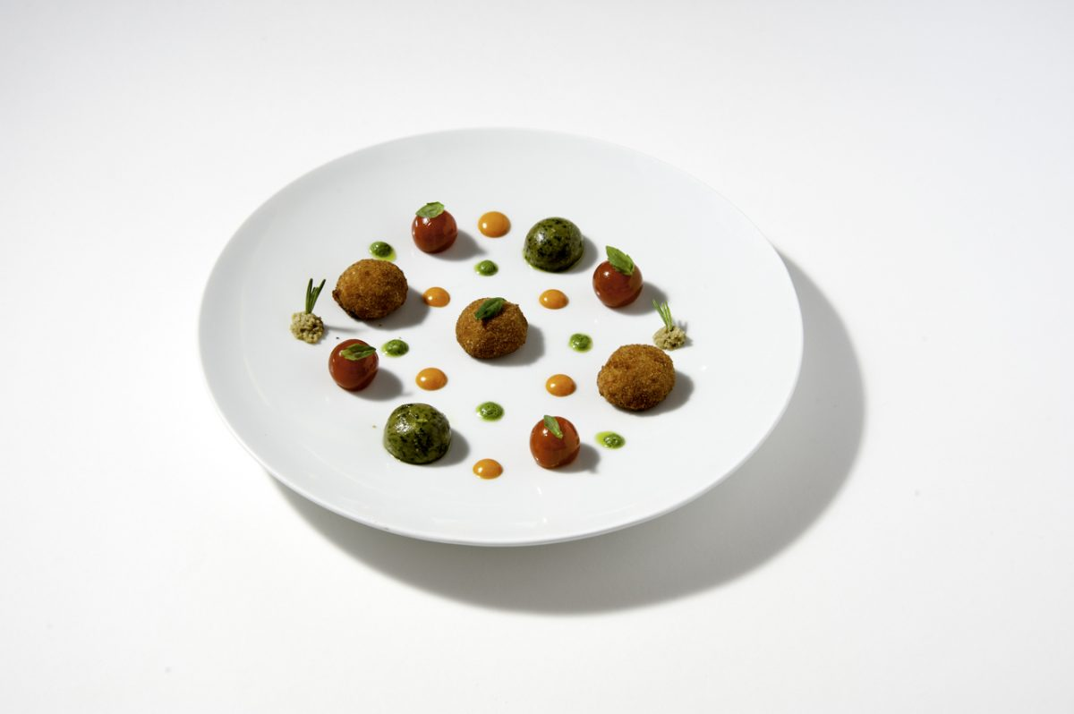 Culinaire-022