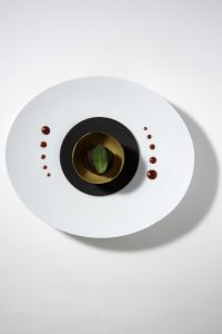 Culinaire-027