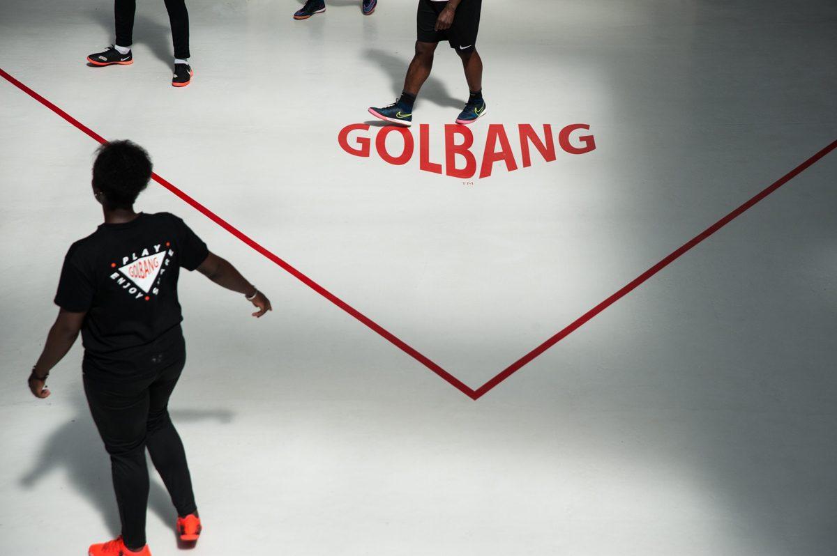 Golbang005