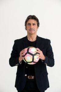 Bruno Schwobthaler, consultant