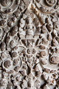 Web Angkor (12 sur 45)