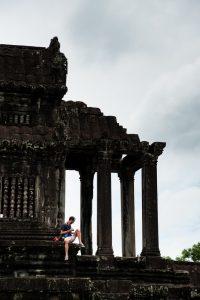 Web Angkor (13 sur 45)