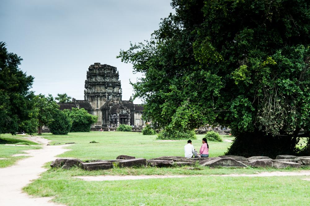 Web Angkor (19 sur 45)