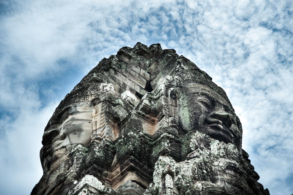 Web Angkor (28 sur 45)