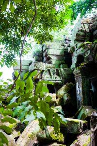 Web Angkor (41 sur 45)