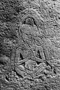 Web Angkor (42 sur 45)
