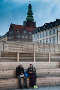 Web Stockholm (22 sur 101)