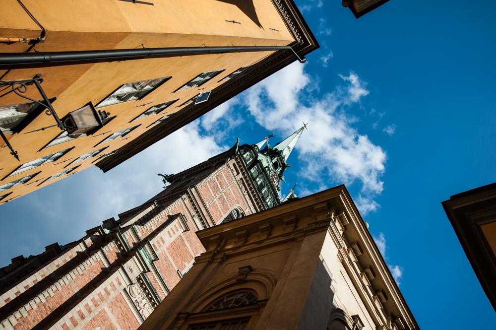 Web Stockholm (5 sur 101)
