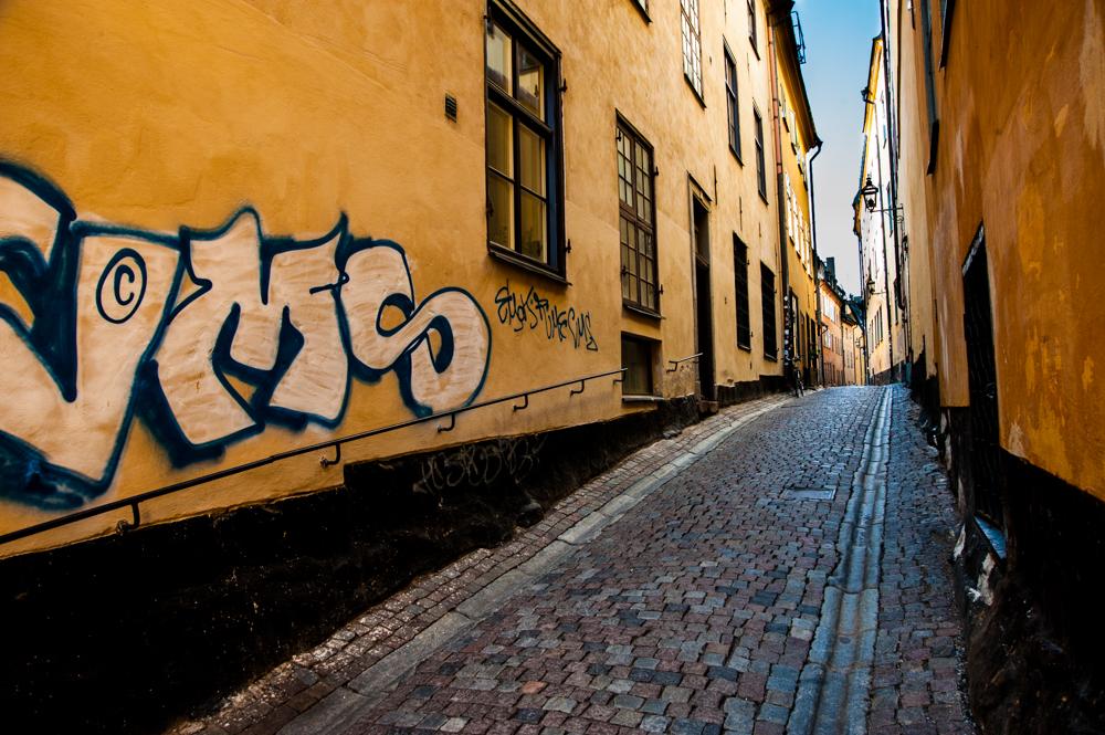 Web Stockholm (6 sur 101)