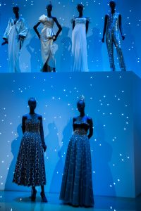 Web Dior en famille (15 sur 120)