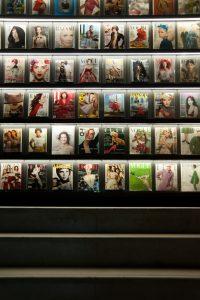 Web Dior en famille (19 sur 120)