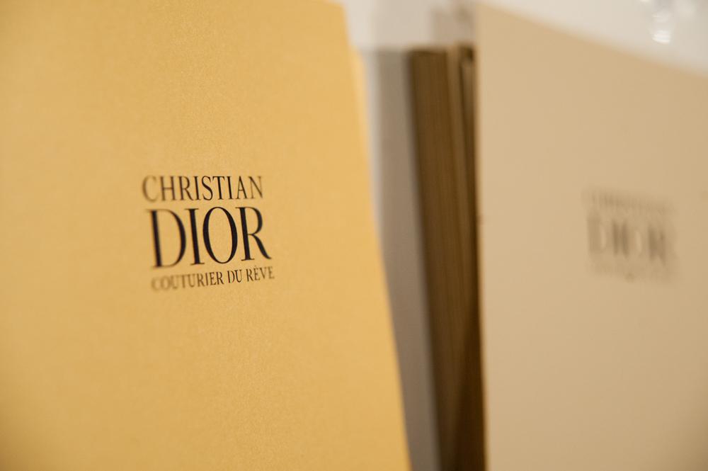 Web Dior en famille (25 sur 120)