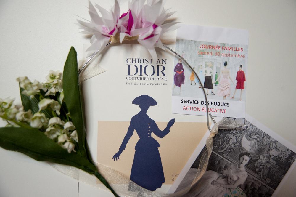 Web Dior en famille (45 sur 120)