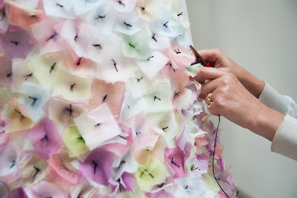Web Dior en famille (78 sur 120)
