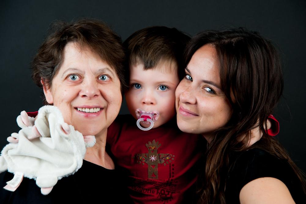WEB Famille Florido (44 sur 117)