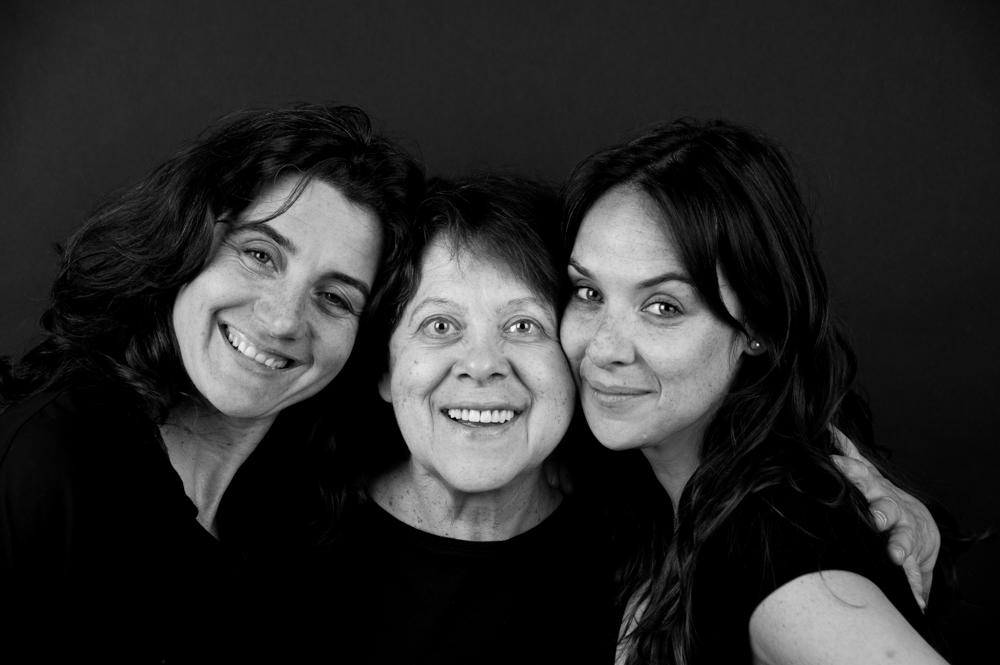 WEB Famille Florido (63 sur 117)