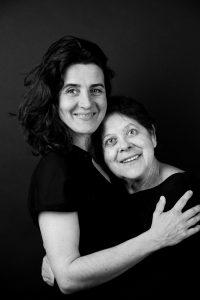 WEB Famille Florido (71 sur 117)
