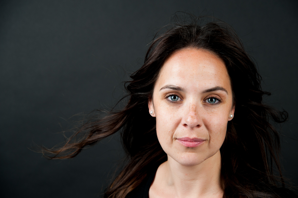 WEB Portrait Fanny (18 sur 22)