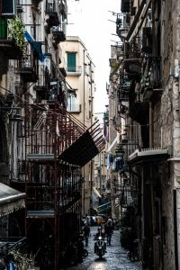 Web Napoli (57 sur 93)