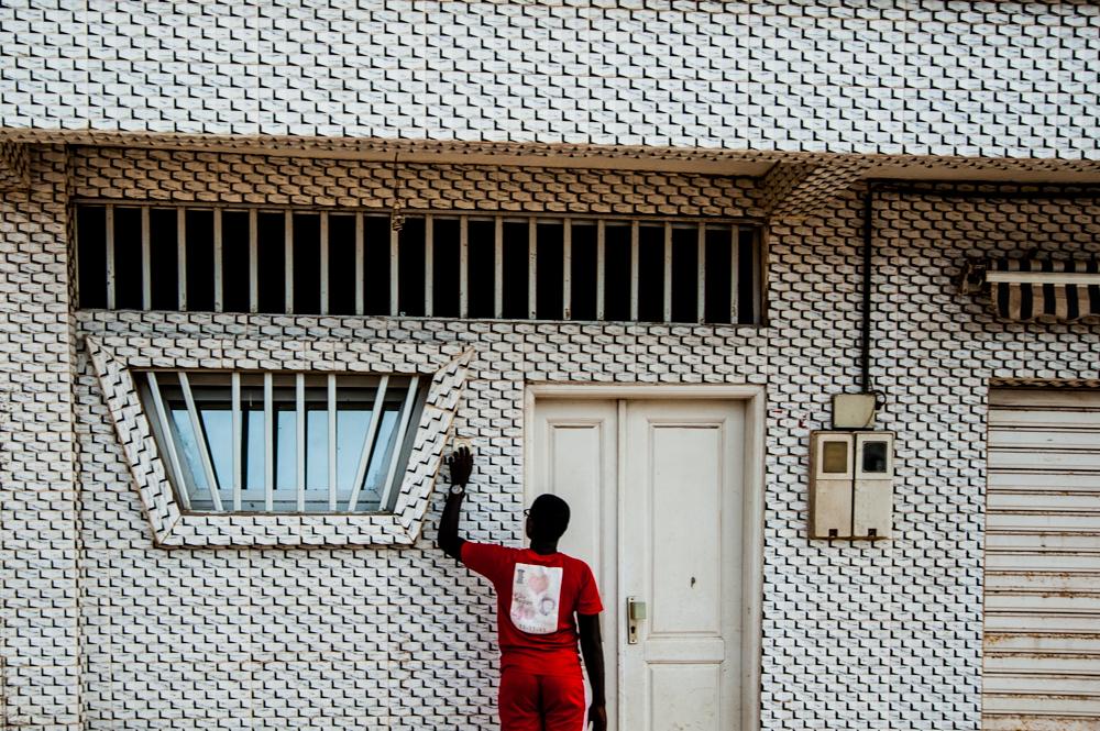 Web Sénégal 18 (147 sur 172)