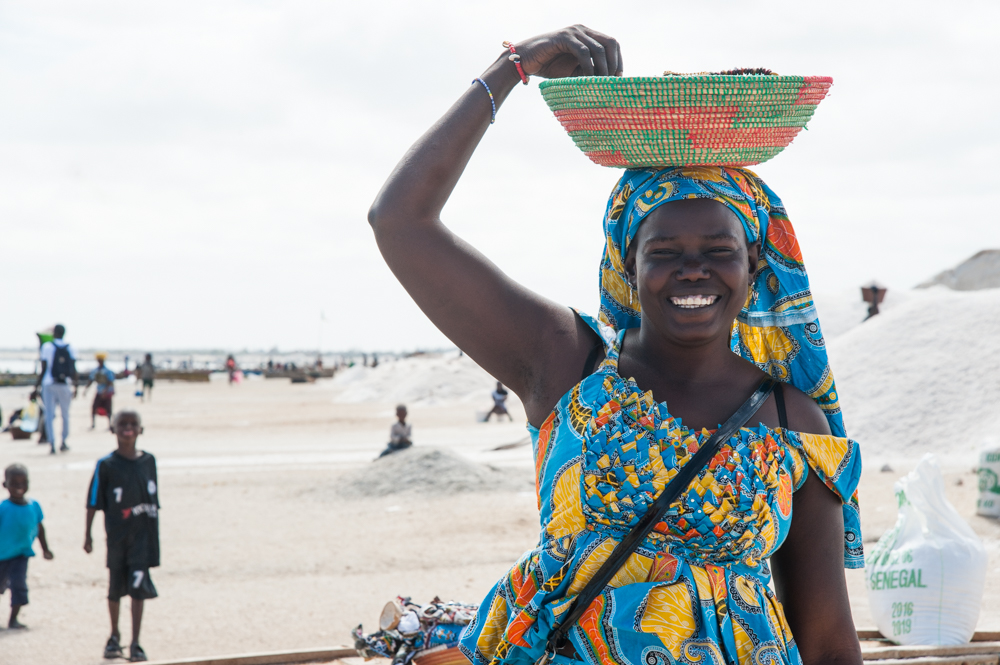 Web Sénégal 18 (157 sur 172)